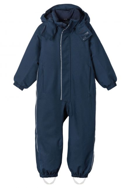 Reima---Winter-overall-for-babies---Tromssa---Navy