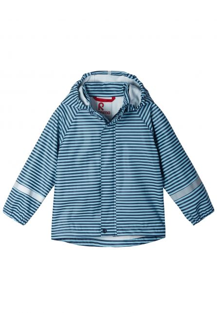 Reima---Raincoat-for-babies---Vesi---Navy