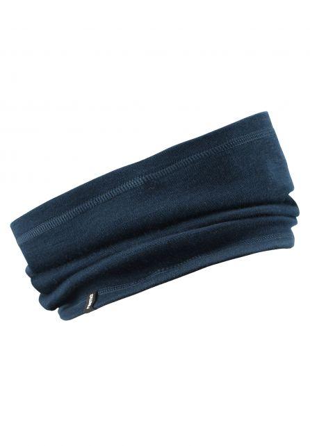 Reima---Tube-scarf-for-boys---Aarni---Navy