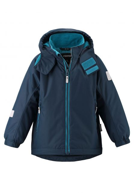 Reima---Winter-jacket-for-boys---Reili---Navy