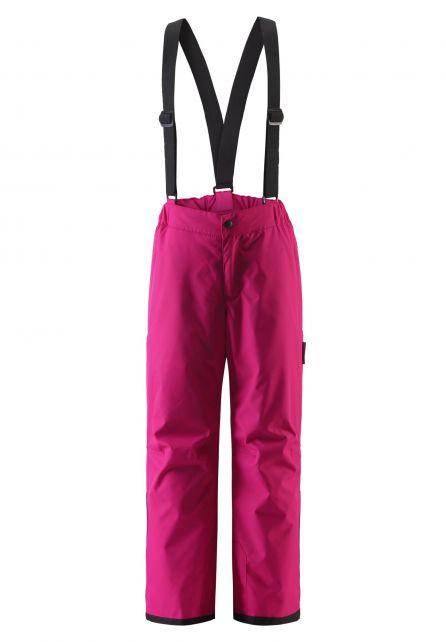 Reima---Ski-pants-with-suspenders-for-girls---Proxima---Raspberry-pink