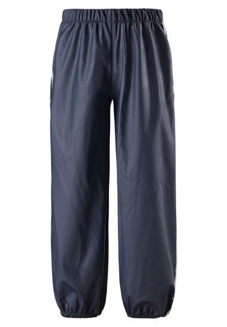 Reima---Rain-pants-for-children---Oja---Navy