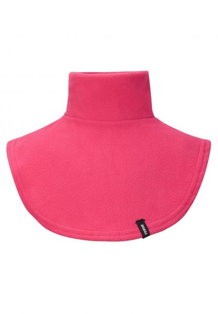 Reima---Neck-warmer-for-children---Legenda---Azelea-pink