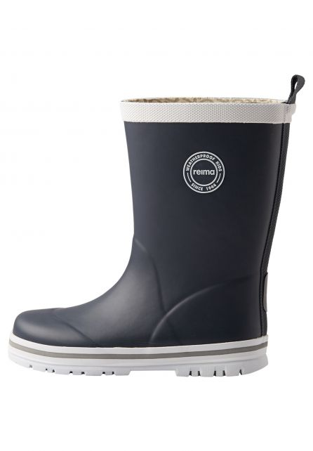 Reima---Rain-boots-for-babies---Taika-2.0---Navy