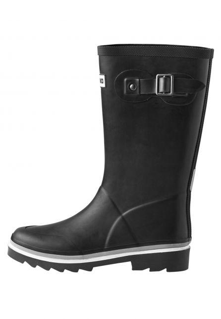 Reima---Rain-boots-for-children---Tarmokas---Black