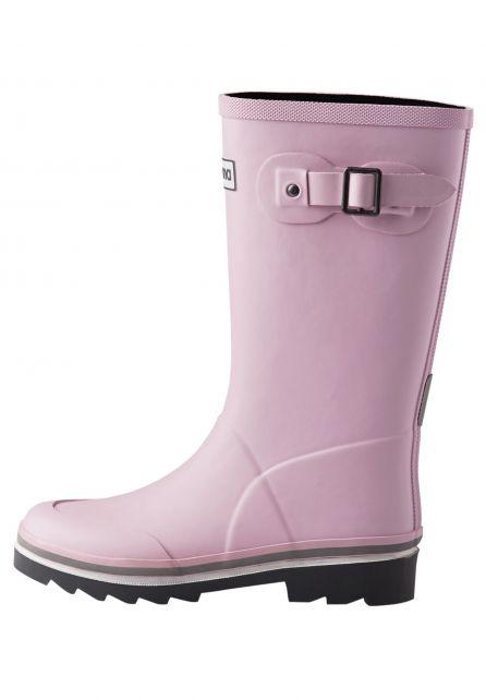 Reima---Rain-boots-for-children---Tarmokas---Pale-rose