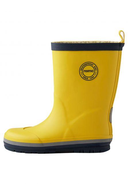 Reima---Rain-boots-for-babies---Taiko-2.0---Yellow