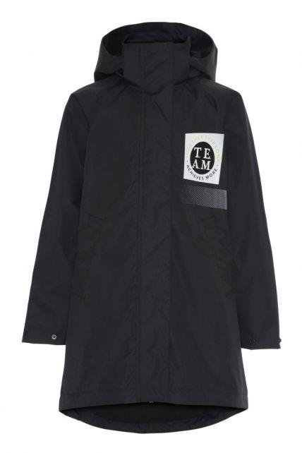 MOLO---Raincoat-for-boys---Win---Black