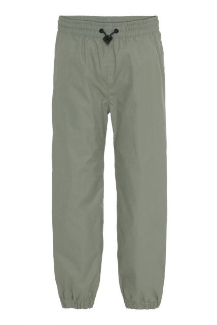 MOLO---Rain-pants-for-boys---Waits---Green