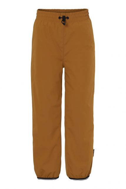MOLO---Rain-pants-for-children---Wild---Yellow