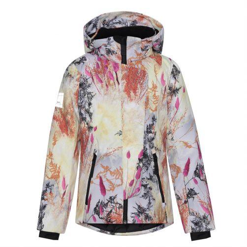 MOLO---Winter-jacket-for-girls---Pearson---Eternal-Flowers