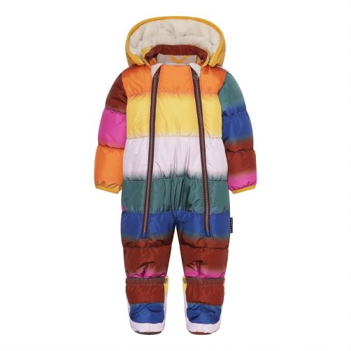 MOLO---Snow-suit-for-babys---Hebe---Glowy-Rainbow-