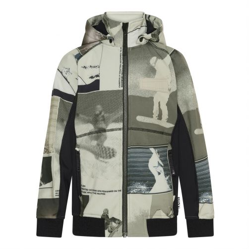 MOLO---Winter-jacket-for-boys---Cloudy---Screenshot