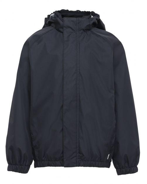 MOLO---Rain-jacket-for-boys---Waiton---Black