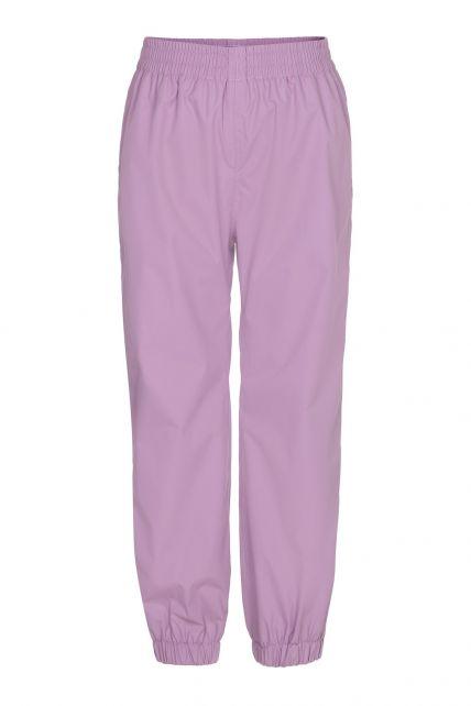 MOLO---Rain-pants-for-girls---Waits---Lila