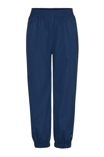 MOLO---Rain-pants-for-boys---Waits---Blue