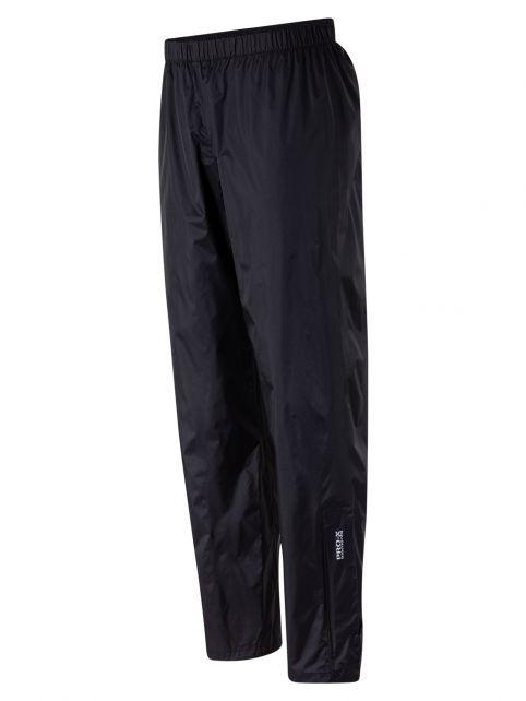 Pro-X-Elements---Xplus-rain-pants-for-men---Rocky---Blue