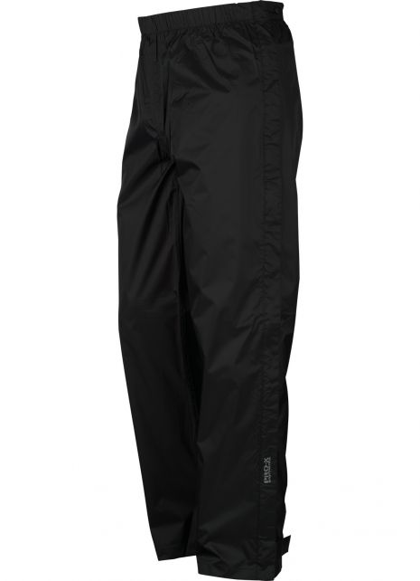 Pro-X-Elements---Packable-rain-trousers-for-adults---Antero---Black