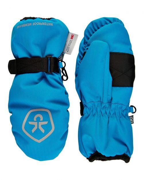 Color-Kids---Waterproof-mittens-for-children---Surf-Blue