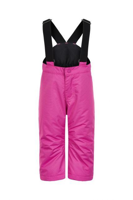 Color-Kids---Ski-pants-AF-10000-for-babies---Solid---Rose-Violet