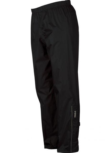 Pro-X-Elements---Packable-rain-pants-for-women---Tramp---Black