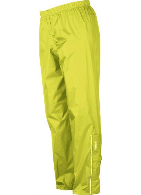 Pro-X-Elements---Packable-rain-pants-for-women---Tramp---Neon-yellow
