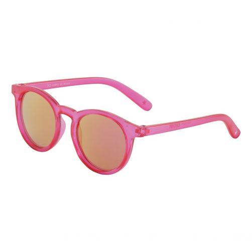 Molo---UV-sunglasses-for-kids---Sun-Shine---Glowing-Pink