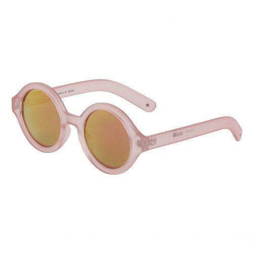 Molo---UV-sunglasses-for-kids---Shelby---Fuchsia-Pink