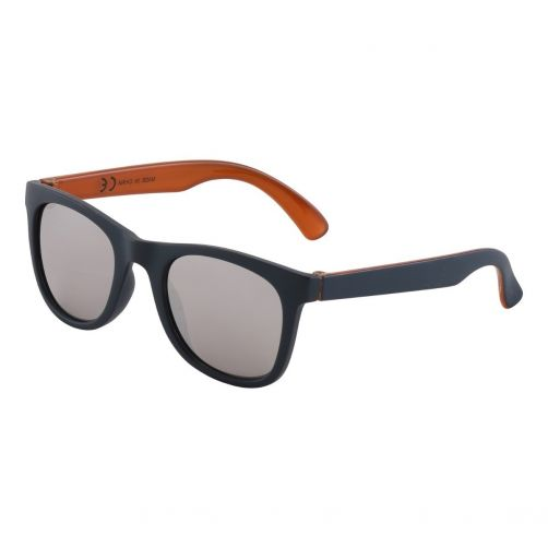Molo---UV-sunglasses-for-kids---Smile---Blue-Dive