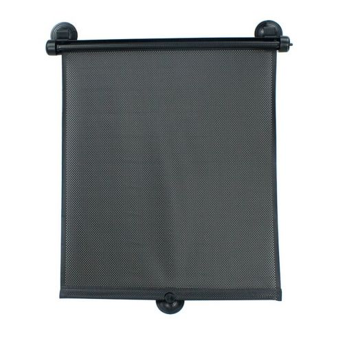 Altabebe---Sunscreens-for-car-windows---Roller/Blinds---Black