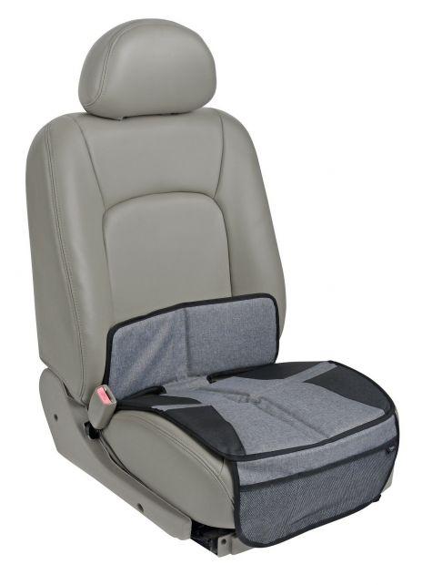 Altabebe---Car-Seat-Protection-mat---L---Grey