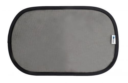 Altabebe---UV-Sunscreens-for-car-windows---Cling---Black