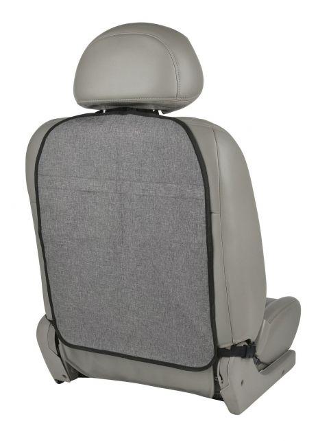 Altabebe---Kick-mat-for-protecting-the-back-of-car-seats---Grey