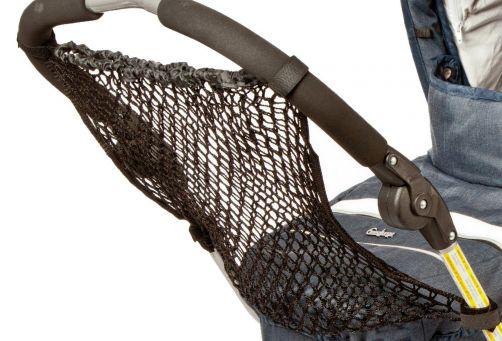 Altabebe---Shopping-net-bag-for-strollers---Black