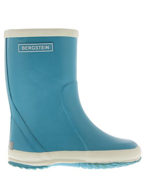 Bergstein---Rainboots-for-kids---Aqua