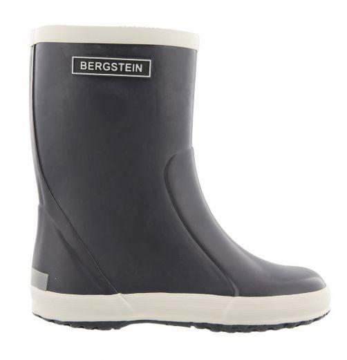 Bergstein---Rainboots-for-kids---Dark-Grey