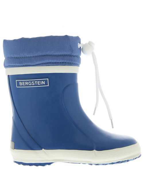 Bergstein---Winterboots-for-kids---Jeans-Blue