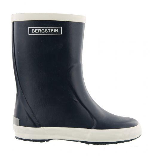 Bergstein---Rainboots-for-kids---Dark-Blue