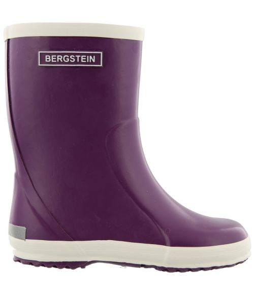 Bergstein---Rainboots-for-kids---Purple