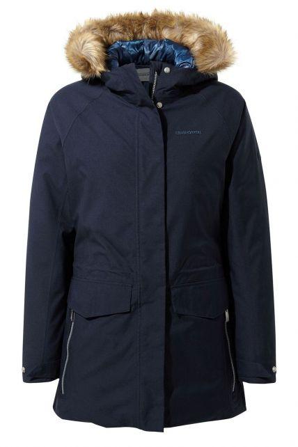 Craghoppers---Waterproof-3-in-1-jacket-for-women---Sakura---Blue-Navy