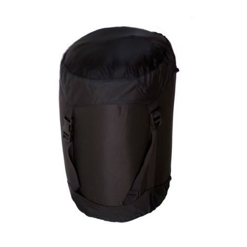 Lowland-Outdoor---Compression-Bag