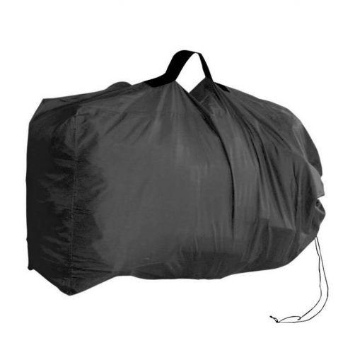 Lowland-Outdoor---Raincover-flightbag-<85-Liter---Black