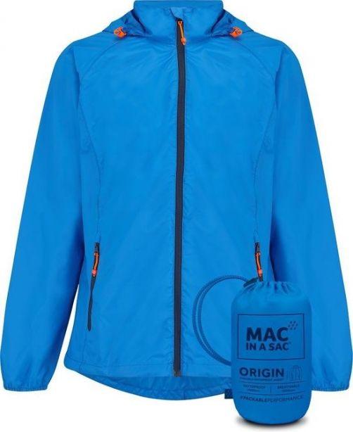 Mac-in-a-Sac---Rain-jacket-for-adults---Origin-II---Ocean-Blue