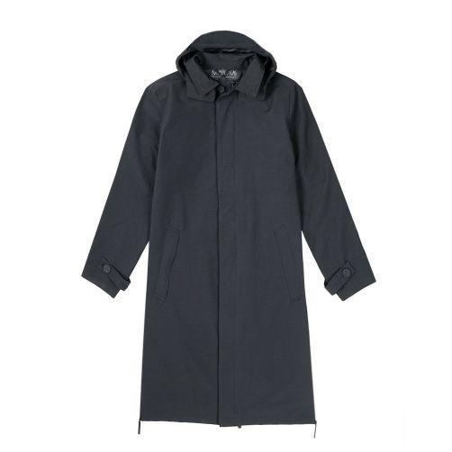 Maium---Raincoat-for-adults---(05)-Mac---Black