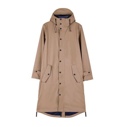 Maium---Raincoat-for-adults---(01)-Original---Caribou