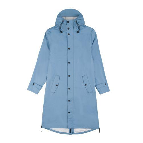 Maium---Raincoat-for-adults---(01)-Original---Blue-Shadow