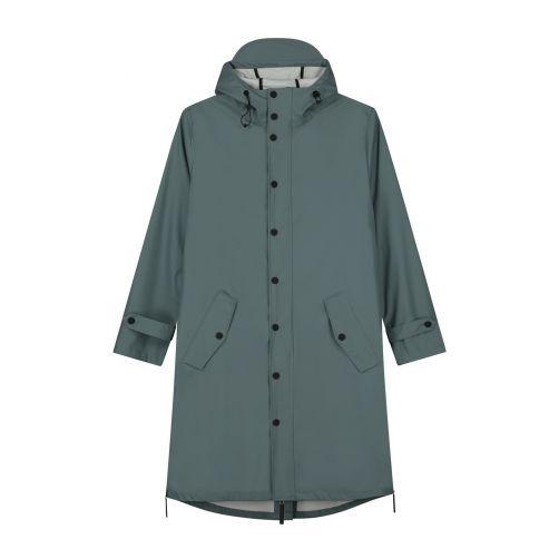 Maium---Raincoat-for-adults---(01)-Original---Blue-Grey