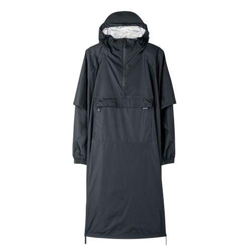 Maium---Raincoat-for-adults---(08)-Poncho---Black