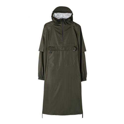 Maium---Raincoat-for-adults---(08)-Poncho---Duffelbag
