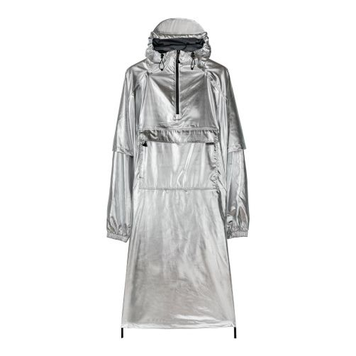 Maium---Raincoat-for-adults---(08)-Poncho---Silver